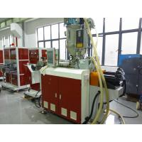 Buy cheap AF-45, High Speed Embossed Carrier Tape Forming Machine from wholesalers