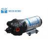 Water Pump 12 Volt Electric Diaphragm Pump Small Water Pump Diaphragm Booster Pump Manufactures