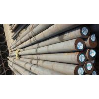 Building material 6 - 32 mm Diameter Hot Rolled Bars Wire Rods JIS G3112 SD35 SD40 Manufactures