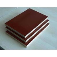 China film face plywood / cheap plywood /one time hot press hot sale with low price on sale