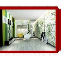 Emulsion Interior Wall Paint Manufactures