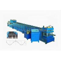 Intelligent Metal Sheet Rolling Machine Steel Production Line Board Making Machine Manufactures