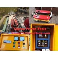 China cable pusher,Cable Laying Equipment,cable feeder  cable puller,Cable Pushers,Cable Laying Equipment on sale