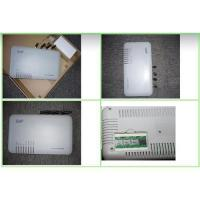 China VoIP GSM Gateways on sale