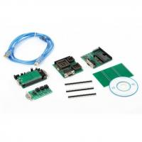 UPA USB Serial Programmer with Full Adapters V1.2 Manufactures