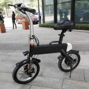 2 Wheel Human Transporter Electric Scooter Self Balancing Tiny Manufactures
