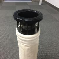 Nomex insert filter bag replace Dupont Manufactures