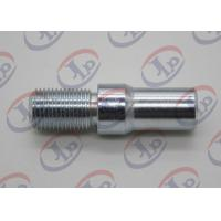 Carbon Steel Hex Socket Bolt , Custom Precision Machining Services Made - To - Order Manufactures