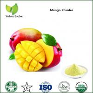 China mango powder,mango juice powder,dry mango powder,instant mango powder drink on sale