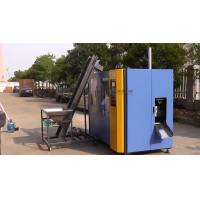 30Kw Automatic Plastic Blow Moulding Machine 2000 bph For Mineral Water Manufactures