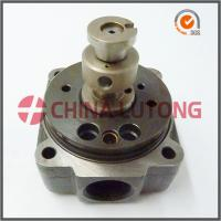 China bosch rotors review 146403-4920 for MITSUBISHI fuel pump engine 4M40 repair on sale