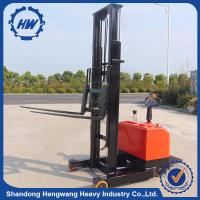 Cheappest price forklift / price of the forklift with high quality Manufactures