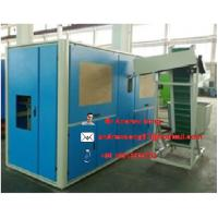 full-auto blow molding machine Manufactures