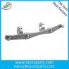 Professional CNC Parts, Plastic and Metal/ Aluminium Parts Machining/ CNC Machining Parts Manufactures