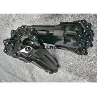 Quality RE542 Deep Well Drilling RC Bits 121mm - 130mm Diameter 2 Flushing Holes for sale