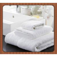 Top quality Luxury Soft plain dyed 100% cotton bath hotel towel Manufactures