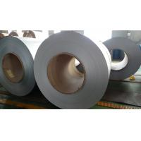 0.17mm Thickness PPGI  Drainage Used With Pre-Painted Galvanized Steel Manufactures