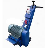 Small milling planer 250 Manufactures
