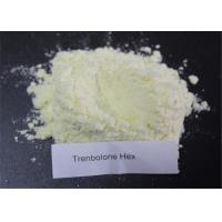 Treating Rheumatoid Arthritis Bulking Cycle Steroids 52 21 1 Prednisolone 21 Acetate Manufactures