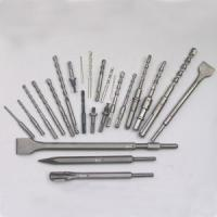 Masonry Concrete Granite Drills Manufactures