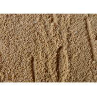 Marble Stone Interior Wall Stucco Coating Paint For Outdoor Decoration Manufactures