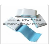 Cohesive Flexible Foam Bandages Wrap For Small Wound Care CE Approved Manufactures