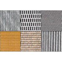 Industrial wire cloth Manufactures