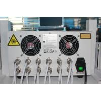 4d Lipo Laser Cellulite Reduction Machine With 528 Diodes Laser For Body Shaping Manufactures