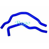 Flexible Silicone Rubber Hose Pipe For  HONDA S2000 AP1 F20C F22C DOHC 00-05 Manufactures