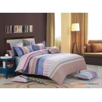 Ce Certificated Bohemian Style Elegant Bedding Sets  , Toddler 4 Piece Bedding Set Manufactures