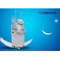 OEM ODM Single Pulse 800mj Nd Yag Laser Treatment For Hair Removal , Tattoo Removal Manufactures