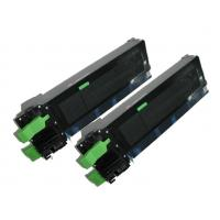 Sharp AR - 016ST Black Toner for Sharp AR - 5320E Printer - 16000 Pages Yield Manufactures