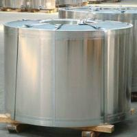 Above 600mm Width T1-T2 GB2520 SPCC Tin Plate Coil for Industry Manufactures