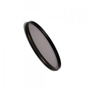Frame Thread Cpl 49mm Circular Polarizer Filter Manufactures