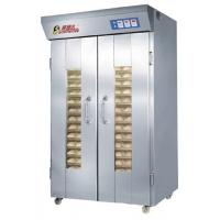 Full Automatic Retarder Proffer NFF-32SC Electric Baking Fermentation Cabinet Manufactures