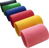 2021 U-Phten Orthopedic Casting Bandage for hospital with good quality and price Manufactures