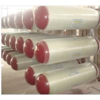 Quality CNG cylinder /compressed natural gas cylinder/CNG cylinder for vehicles/CNG type for sale