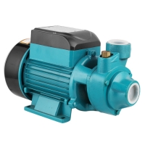 100% Copper Wire 0.5hp High Pressure Motor QB60 Electrical Vortex Water Pump Manufactures
