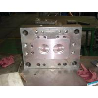 PA66 ABS Plastic Injection Mold Manufacturers , Part Injection Production Service Manufactures