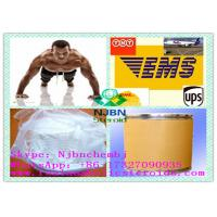 17-Methyltestosterone Testosterone Levels Dteroids CAS 58-18-4 androgenic Agent 98% Manufactures