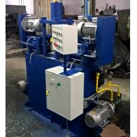 Elbow Beveling Machine, single head or double head beveling machine, Whole-round covery Safe Operation Manufactures