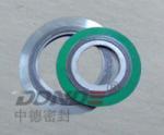 spiral wound gasket Manufactures