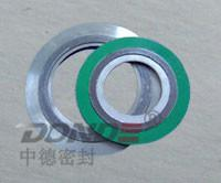 Quality spiral wound gasket for sale