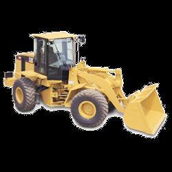 1.8 m³ Compact Wheel Loader / 2930mm Dump Height Wheel Loader , 3000kg Payload Manufactures