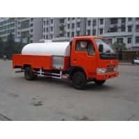 High pressure cleaning jetting trucks for sales, road cleaner vehicle for sale, Manufactures