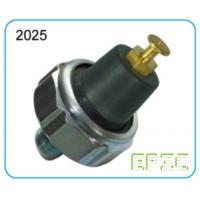 EPIC Geely Series RUILING Pick up truck Oil Pressure Sensor Model 2025 Manufactures