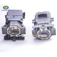 Quality ELPLP51 V13H010L51 Original Projector Lamps Replacement Long Life for sale