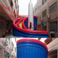 inflatable vagina slide inflatable pirate ship water slide slide inflatable Manufactures