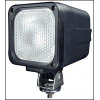 6000K HID Work Lights For Trucks Manufactures