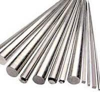 customizes 904 and 904L pickling 321 stainless 1 steel bright hot rolled bar 304 Manufactures